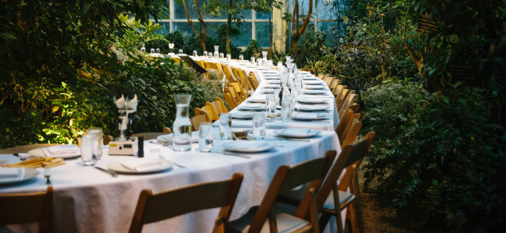 Awesome San Diego Party Rentals Weddings Aras Event Rentals Andrewgaddart Wooden Chair Designs For Living Room Andrewgaddartcom